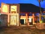 Aniniraka Resort & Spa Hotel Picture 6