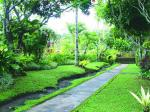 Aniniraka Resort & Spa Hotel Picture 7