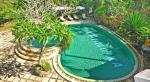 Aniniraka Resort & Spa Hotel Picture 2