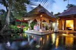 Arma Resort Hotel Picture 52