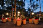 Arma Resort Hotel Picture 31