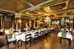 Arma Resort Hotel Picture 32