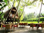 Arma Resort Hotel Picture 33