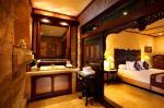 Arma Resort Hotel Picture 90