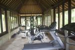 Bagus Jati Hotel Picture 28