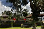 Holidays at Bagus Jati Hotel in Tegallalang, Ubud