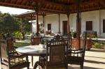 Bagus Jati Hotel Picture 10