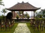 Bagus Jati Hotel Picture 13