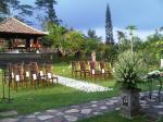 Bagus Jati Hotel Picture 14