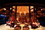 Bagus Jati Hotel Picture 17
