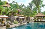 Bagus Jati Hotel Picture 58