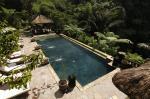 Bagus Jati Hotel Picture 42
