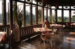Bagus Jati Hotel Picture 46