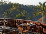 Bagus Jati Hotel Picture 51