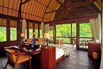 Bagus Jati Hotel Picture 64