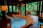 Bagus Jati Hotel Picture 66