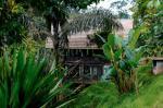 Bagus Jati Hotel Picture 68