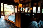 Bagus Jati Hotel Picture 69