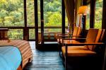 Bagus Jati Hotel Picture 70