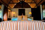 Bagus Jati Hotel Picture 71