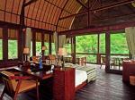 Bagus Jati Hotel Picture 79