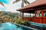 Bagus Jati Hotel Picture 84