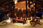 Bagus Jati Hotel Picture 4