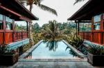 Bagus Jati Hotel Picture 85