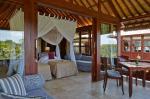 Bagus Jati Hotel Picture 74