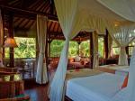 Bagus Jati Hotel Picture 80