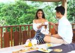 Bali Rich Luxury Villas & Spa Ubud Hotel Picture 77