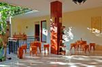 Bali Rich Luxury Villas & Spa Ubud Hotel Picture 0