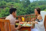 Bali Rich Luxury Villas & Spa Ubud Hotel Picture 14