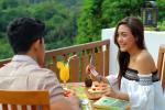 Bali Rich Luxury Villas & Spa Ubud Hotel Picture 15