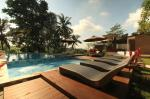 Bali Rich Luxury Villas & Spa Ubud Hotel Picture 18