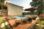 Bali Rich Luxury Villas & Spa Ubud Hotel Picture 19