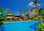 Bali Rich Luxury Villas & Spa Ubud Hotel Picture 41