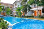 Bali Rich Luxury Villas & Spa Ubud Hotel Picture 42