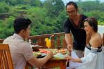 Bali Rich Luxury Villas & Spa Ubud Hotel Picture 43