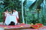 Bali Rich Luxury Villas & Spa Ubud Hotel Picture 46