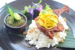 Bali Rich Luxury Villas & Spa Ubud Hotel Picture 48