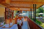 Bali Rich Luxury Villas & Spa Ubud Hotel Picture 55