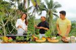 Bali Rich Luxury Villas & Spa Ubud Hotel Picture 9