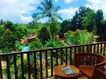 Bali Rich Luxury Villas & Spa Ubud Hotel Picture 86