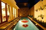 Bali Rich Luxury Villas & Spa Ubud Hotel Picture 71