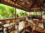 Bali Spirit Hotel Picture 46