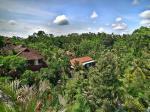 Holidays at Bali Spirit Hotel in Ubud, Bali