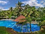 Bali Spirit Hotel Picture 2