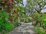 Bali Spirit Hotel Picture 7