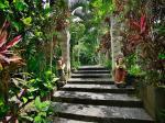 Bali Spirit Hotel Picture 8